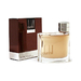 <b>JENNIFER LOPEZ</b> Still  lady edp Туалетная вода